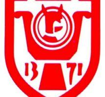 Keramika Kruševac