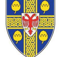 Keramika Leskovac