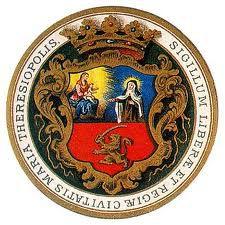 Keramika Subotica