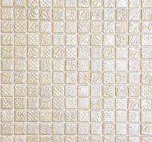 Mozaik pločice od stakla Pandora Vainiglia