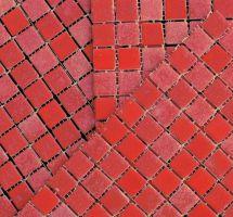 Mozaik pločice za kupatilo BR-9003