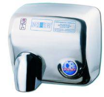 Sušač za ruke inox senzorski