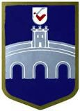 Keramika Osijek