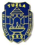 Keramika Tuzla