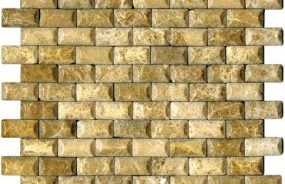 Mozaik kamen