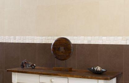 Kupatilske pločice Portland