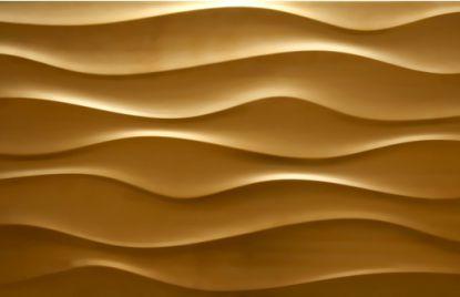 Zidna keramika Acoustic Gold