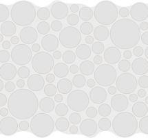 Zidne pločice Arinsal Blanco Spot