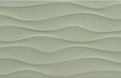 Zidna keramika Acoustic Gris