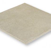 Exagres klinker sive boje cementa