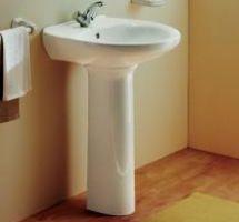 Umivaonik sa nogom Aveiro