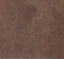 Granitna keramika marron 30×60