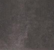 Granitna keramika negro 30×60