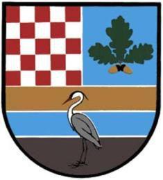 Keramika Novska