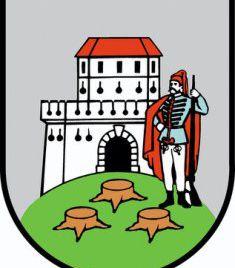 Keramika Bjelovar