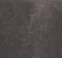 Sinterovana keramika negro 60×60