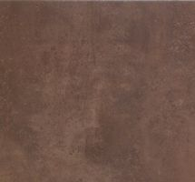 Sinterovana keramika marron 60&#215;60