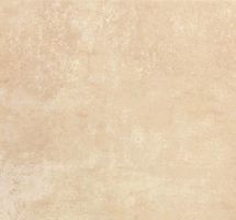 Sinterovana keramika beige 60&#215;60