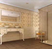 Pločice za kuhinje i kupatilo Pamesa Urbana