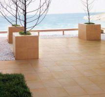 Pločice za terase Ardosia Revigres