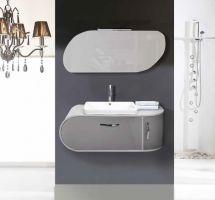 Kupatilski namještaj Domus