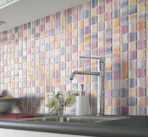 Mozaik za kuhinje 5×5 Bristol