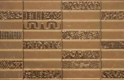 Pločice za zid Aparici Gold