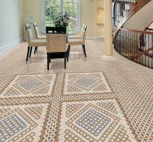 Keramičke pločice za hodnik Murano Decor