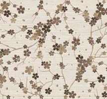 Keramičke pločice s uzorkom Kyoto Beige