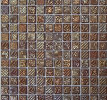 Dekorativne mozaik pločice Pandora Tornasol