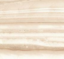 Keramičke pločice za kupaonicu Apulia Beige