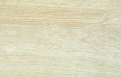 Pločice imitacija drveta Amazonas Gris
