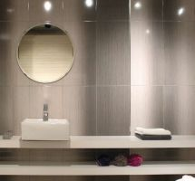 Zidne pločice za kupaonicu Sunset