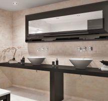 Keramičke pločice za kupaonicu Gala