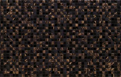 Porculan pločice za zid Eclipse Black