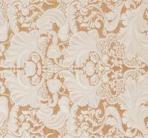 Dekorativne zidne pločice Elegy Crema Ornato
