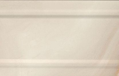 Porculan pločice za kupaonicu Beyond Beige Middle