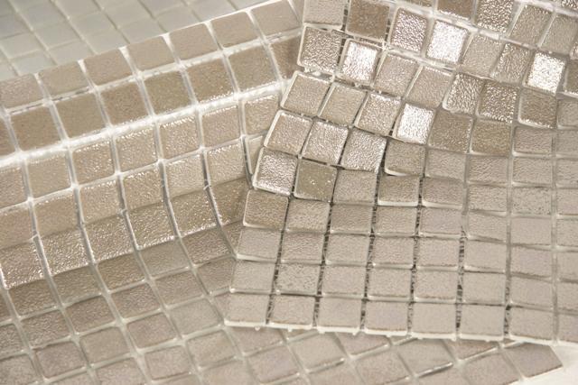 za mozaik mozaik za kuhinje mozaik za kopatila mozaik za hodnike