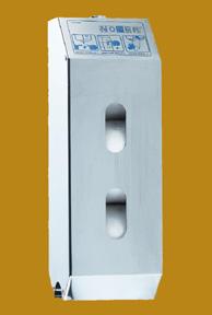 inox nosa za toaletni papir keramika sanitarna oprema. Black Bedroom Furniture Sets. Home Design Ideas