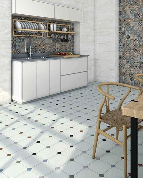 kuhinjske podne pločice, podna keramika - Keramika - Sanitarna oprema